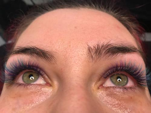 tp-lashes-rostock-wimpernverlängerung-farbe